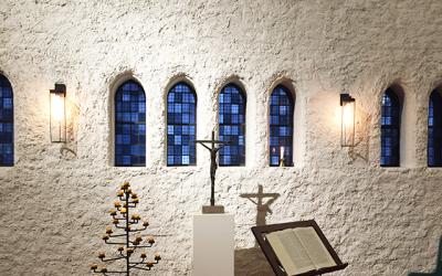 Vorträge zur Reformation