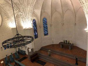 StA.Orgelsanierung.00016