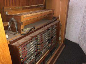 StA.Orgelsanierung.00032