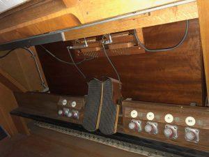 StA.Orgelsanierung.00033
