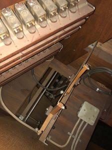 StA.Orgelsanierung.00035