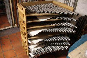 StA.Orgelsanierung.00064