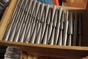 StA.Orgelsanierung.00065
