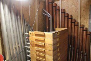 StA.Orgelsanierung.00066