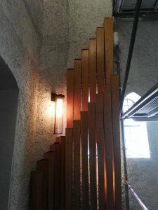 StA.Orgelsanierung.00104
