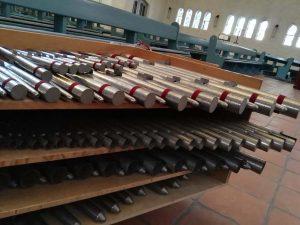 StA.Orgelsanierung.00105
