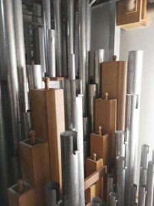 StA.Orgelsanierung.00106