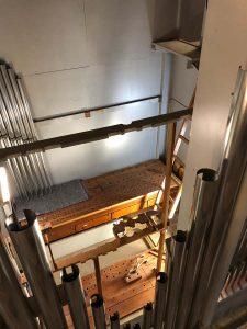 StA.Orgelsanierung.00107