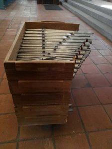 StA.Orgelsanierung.00110
