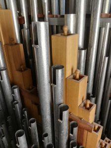 StA.Orgelsanierung.00120