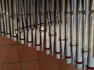 StA.Orgelsanierung.00122