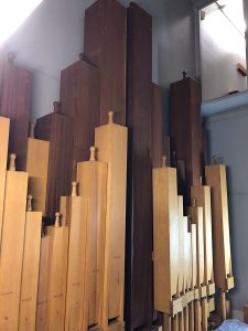 orgel.hamburg.28