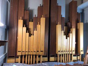 orgel.hamburg.29