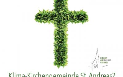 Klima-Kirchengemeinde
