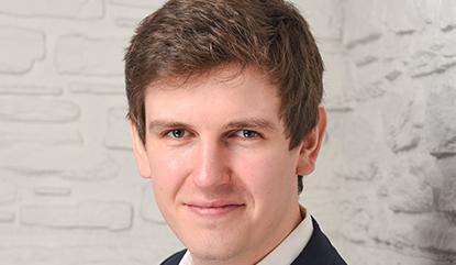 Jakob Pape